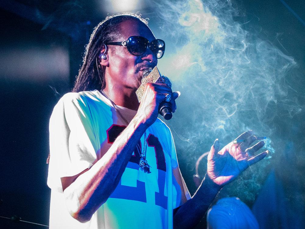 SnoopCrop.jpg