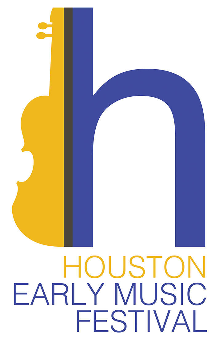 Houston Early Music Festival