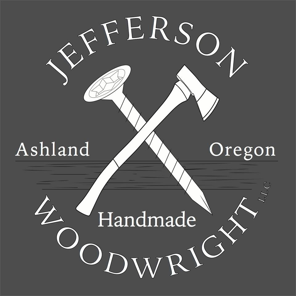 JeffersonWoodwright.jpg