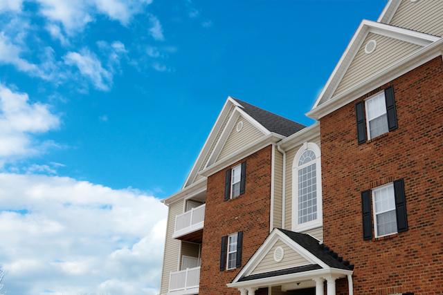 Premier Apartment Homes