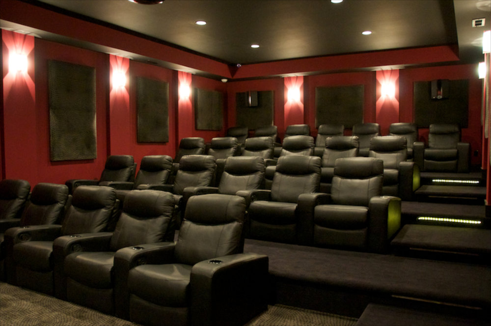 Stadium Theater Room.jpg