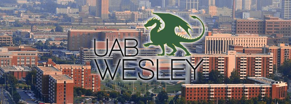 UABWesley-webbg3.png