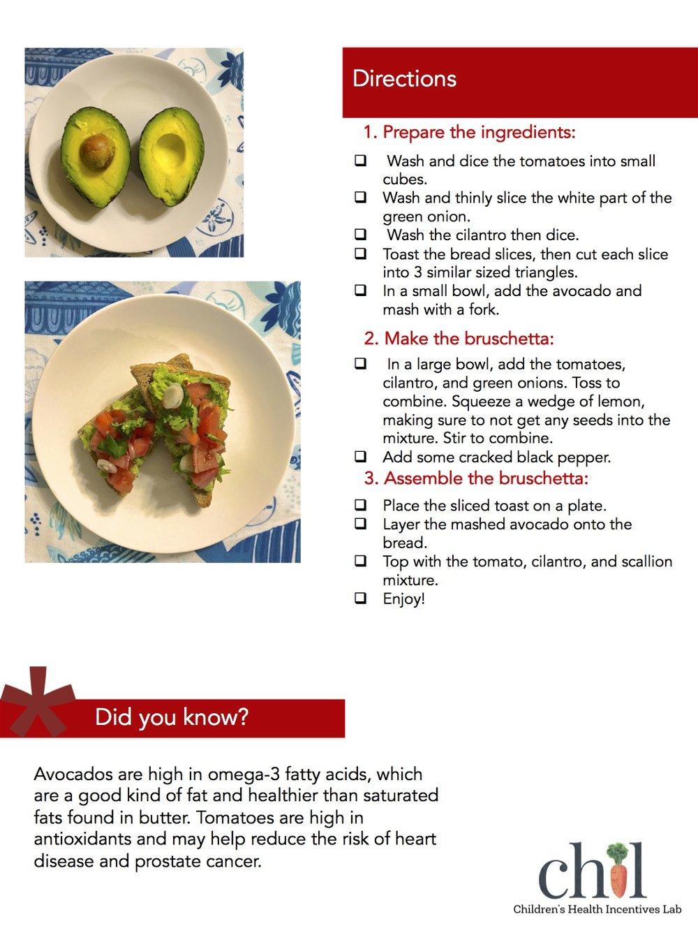 CHIL Cookbook Recipe Sample.jpg
