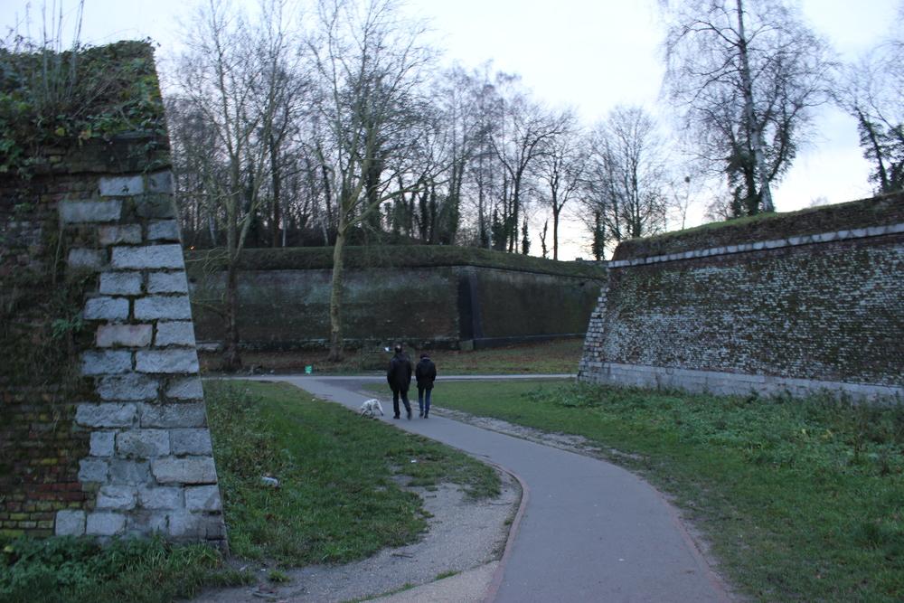 lille-citadel