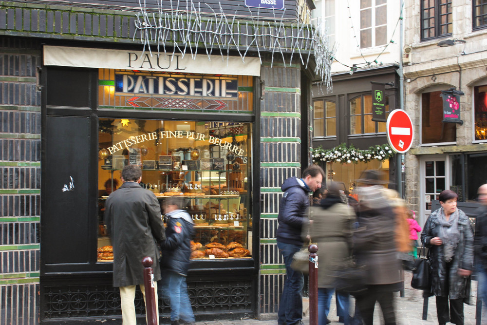 lille-paul-patisserie
