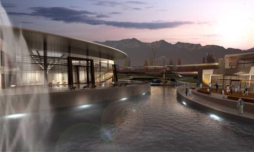 www-004_Al-Farabi_swim.jpg