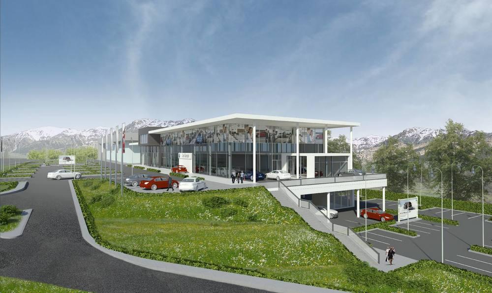 www_03_BMW.jpg
