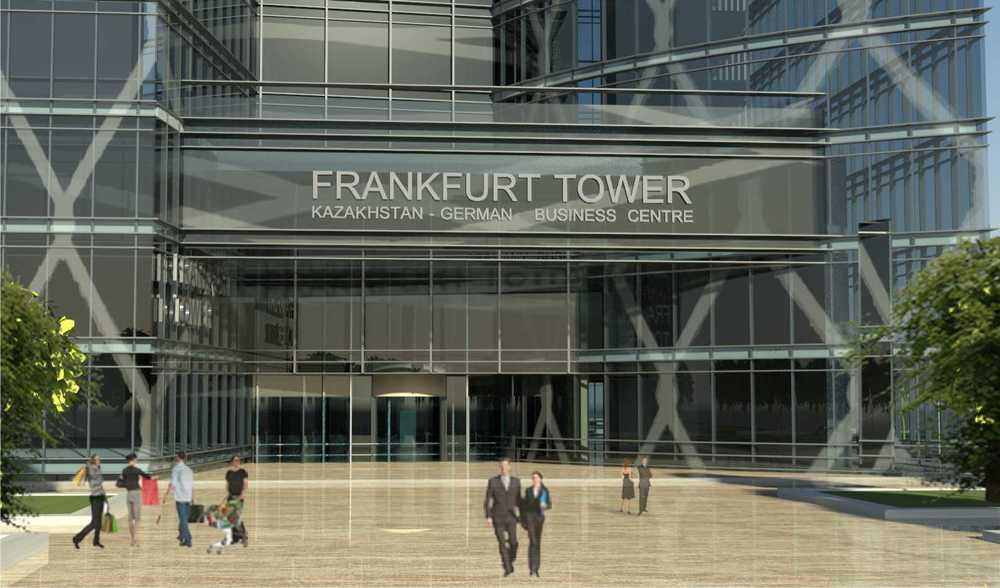 007-www_Frankfurt-tower_2-3_var-2.jpg