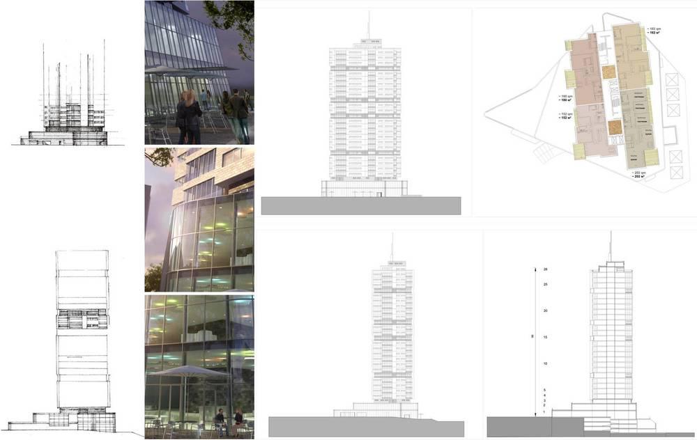 2-www__kiev tower.jpg