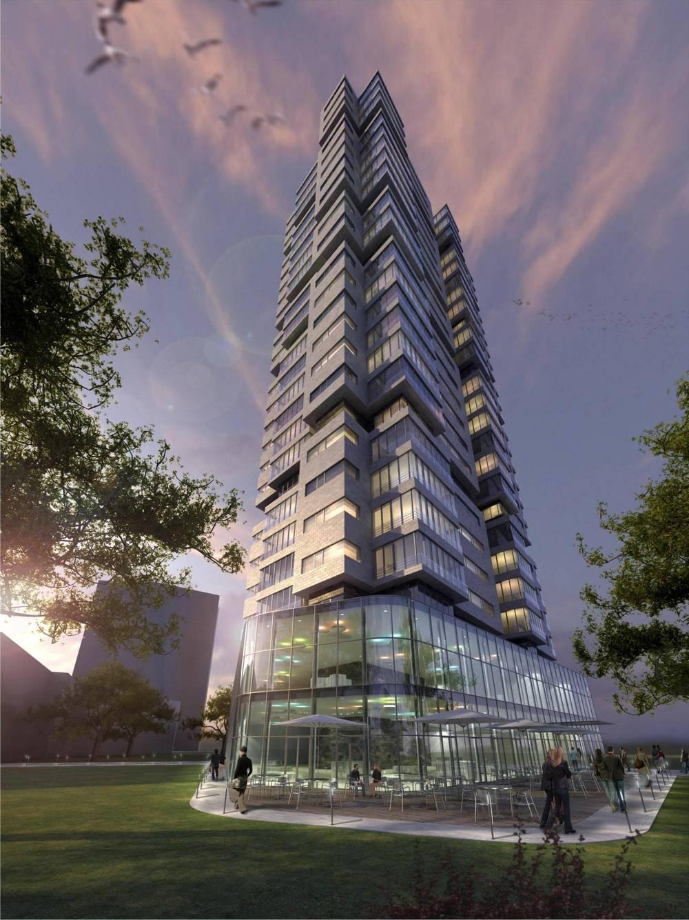 1-www__kiev tower.jpg