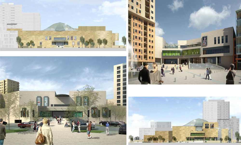 1-www_aty mall.jpg