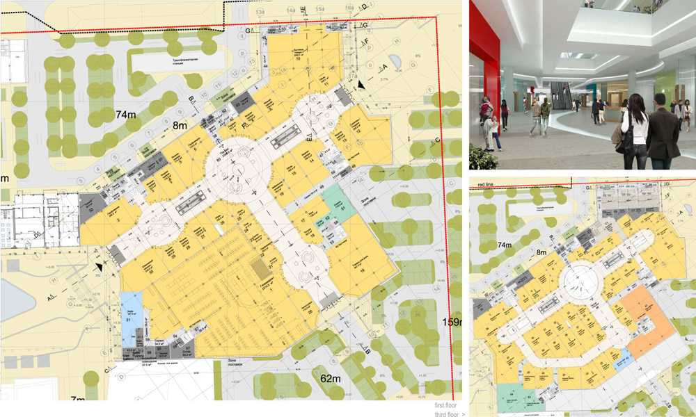 3-www_aty mall.jpg