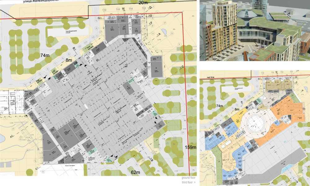 4-www_aty mall.jpg