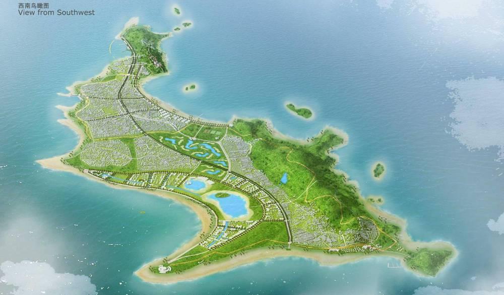 4-www_Putian_Meizhou_Island_.jpg