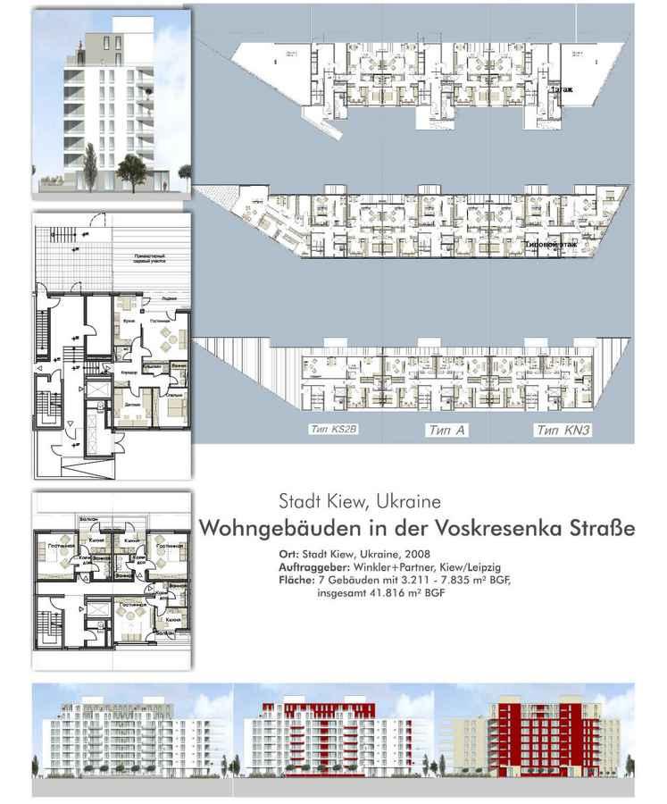Arch_Wohnen_www_Seite_06.jpg