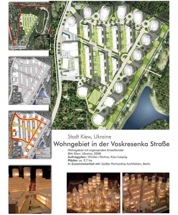 Arch_Wohnen_www_Seite_07.jpg
