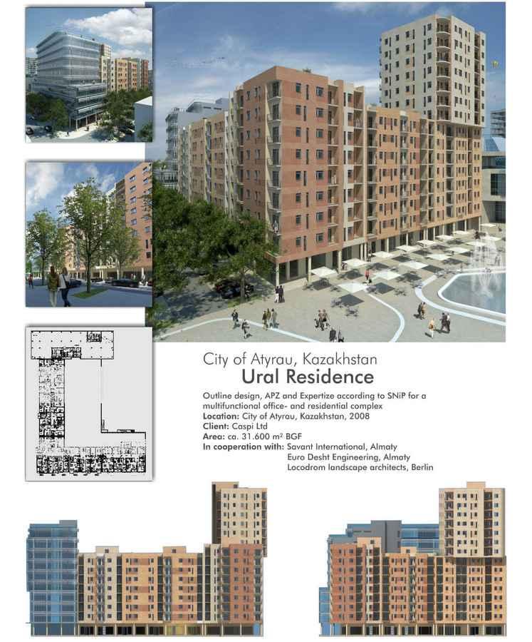 Arch_Wohnen_www_Seite_10.jpg