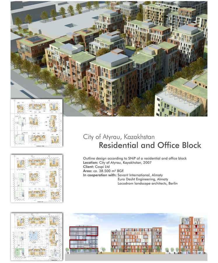 Arch_Wohnen_www_Seite_13.jpg