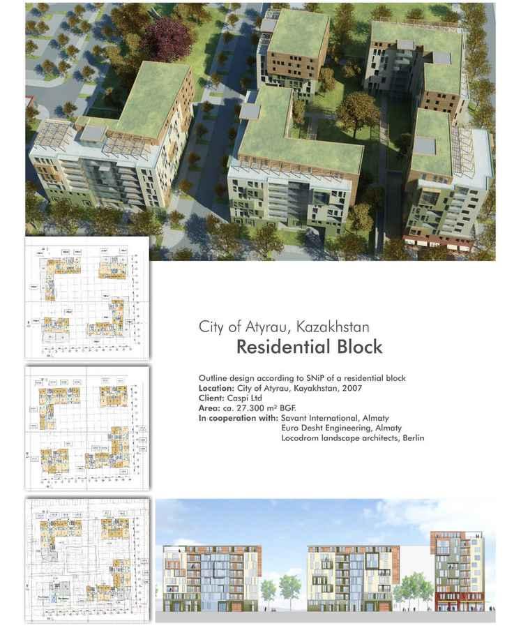 Arch_Wohnen_www_Seite_12.jpg
