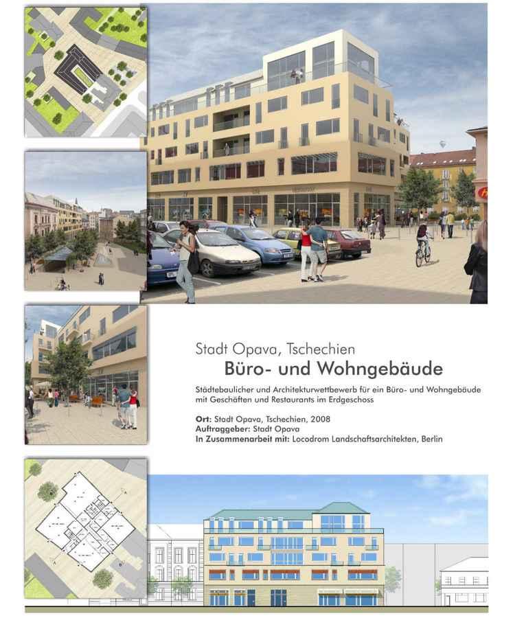 Arch_Wohnen_www_Seite_14.jpg