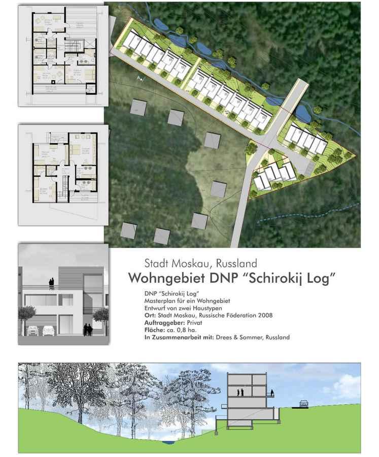 Arch_Wohnen_www_Seite_18.jpg