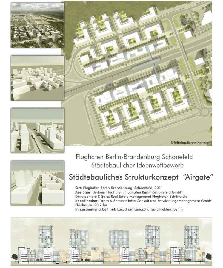 Arch_Gewerbe_www_Seite_02.jpg
