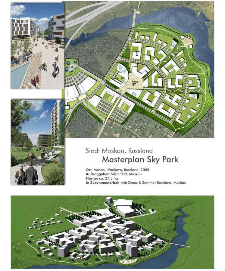 Arch_Gewerbe_www_Seite_12.jpg