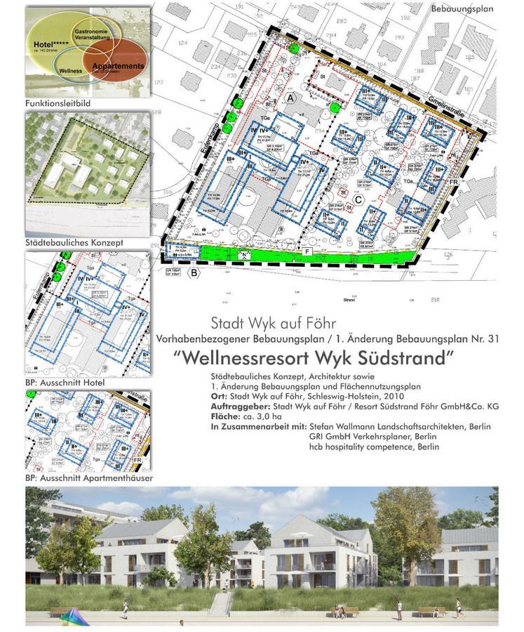 Bebauungsplan_de_www_Seite_06.jpg