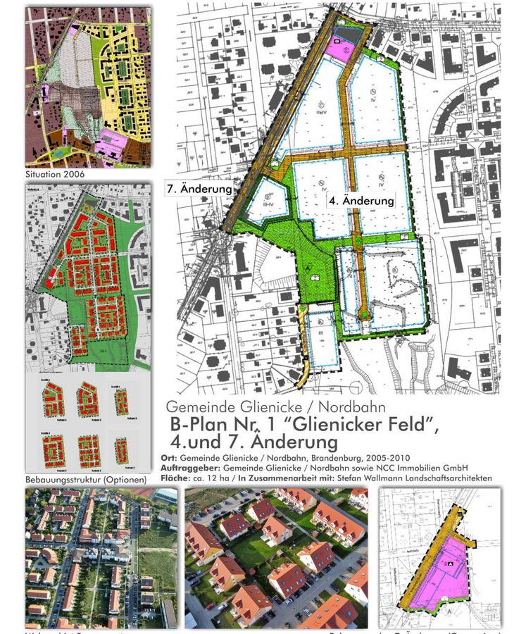 Bebauungsplan_de_www_Seite_09.jpg