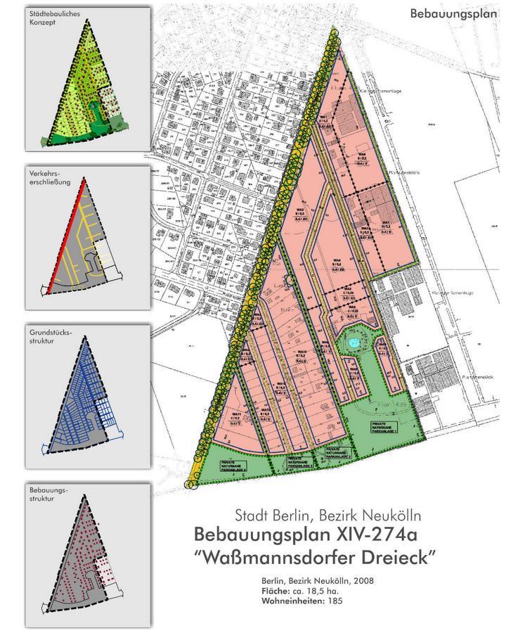 Bebauungsplan_de_www_Seite_12.jpg