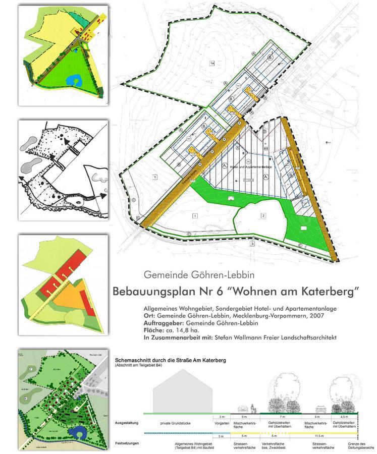 Bebauungsplan_de_www_Seite_15.jpg
