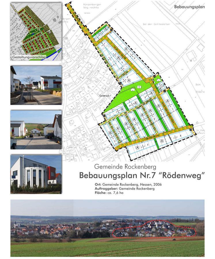 Bebauungsplan_de_www_Seite_17.jpg