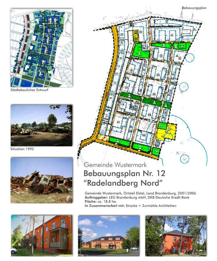 Bebauungsplan_de_www_Seite_21.jpg