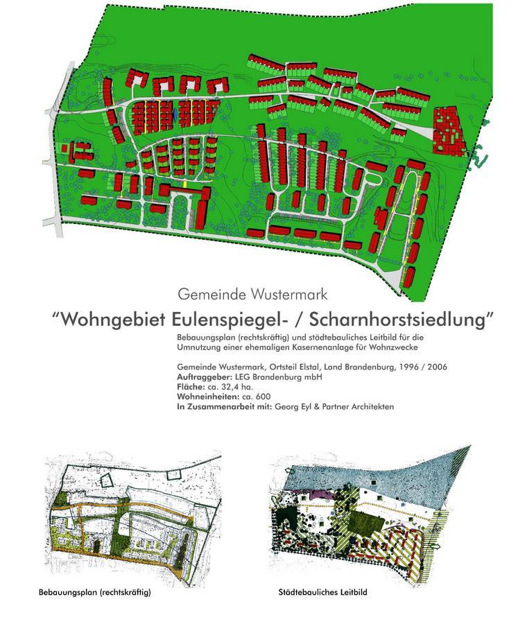 Bebauungsplan_de_www_Seite_22.jpg