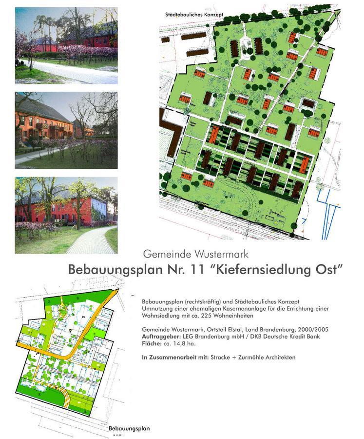 Bebauungsplan_de_www_Seite_29.jpg