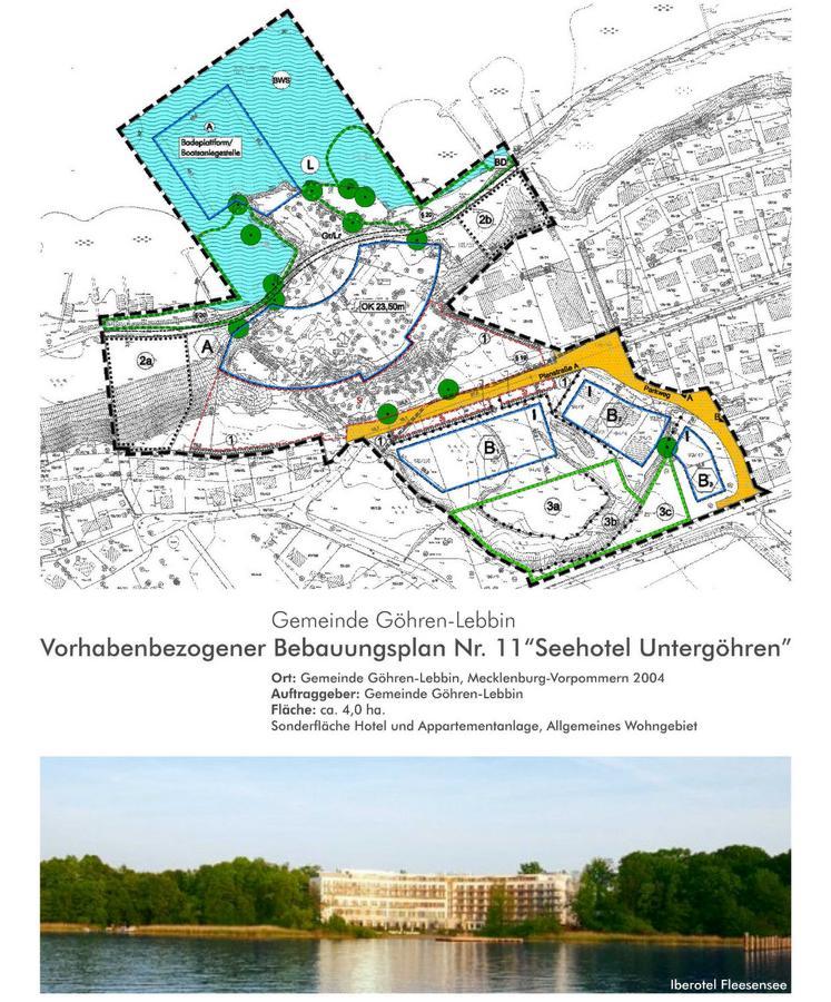Bebauungsplan_de_www_Seite_32.jpg