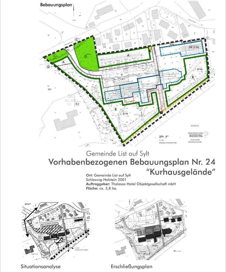 Bebauungsplan_de_www_Seite_39.jpg