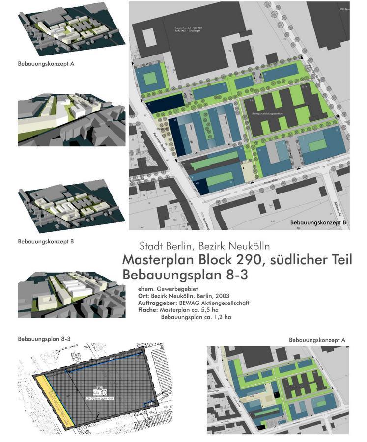 Bebauungsplan_de_www_Seite_37.jpg