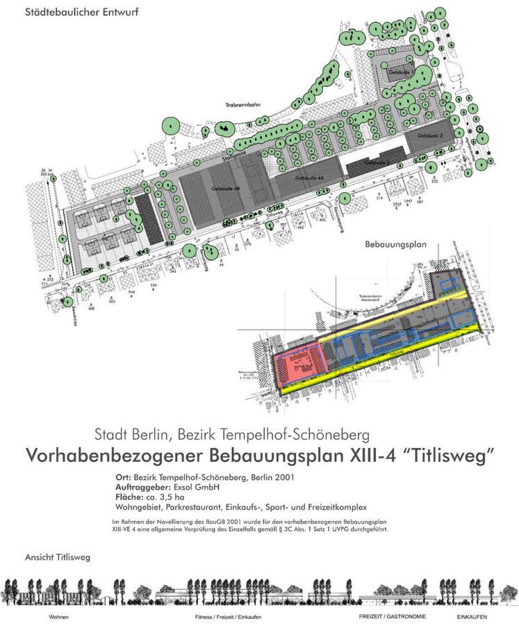 Bebauungsplan_de_www_Seite_41.jpg