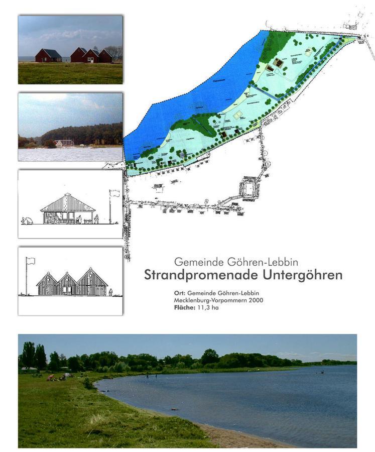 Bebauungsplan_de_www_Seite_47.jpg