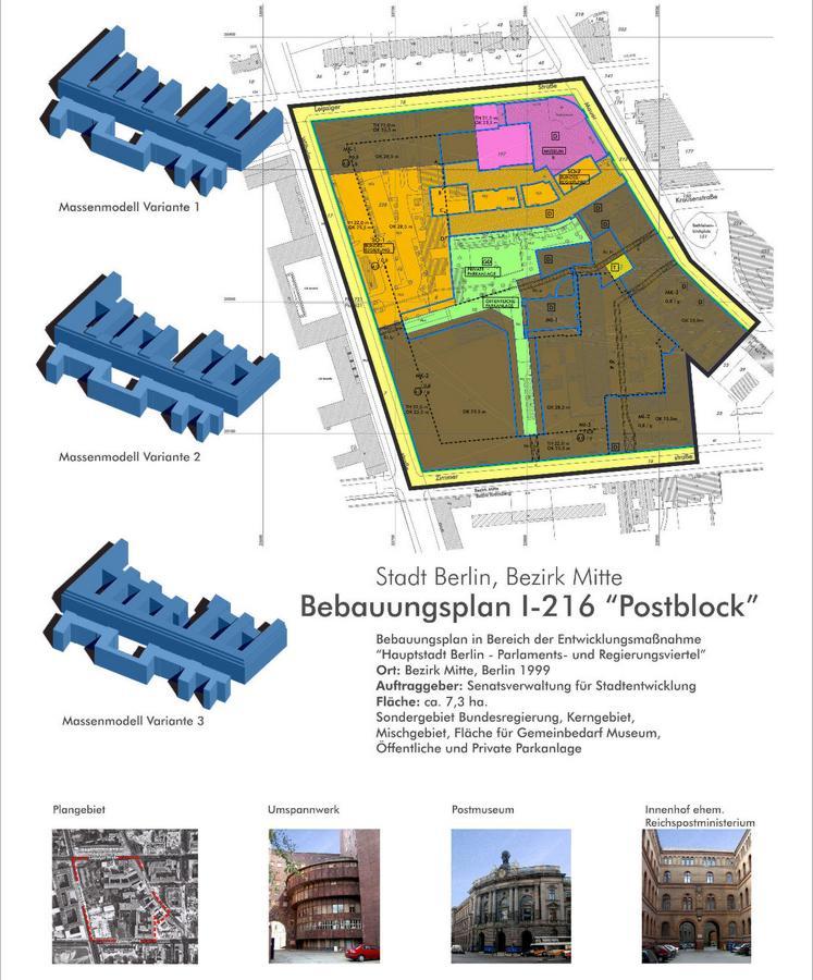 Bebauungsplan_de_www_Seite_52.jpg