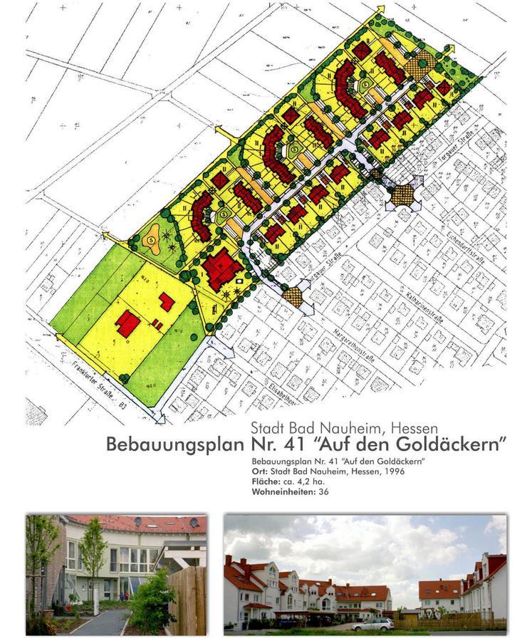 Bebauungsplan_de_www_Seite_56.jpg
