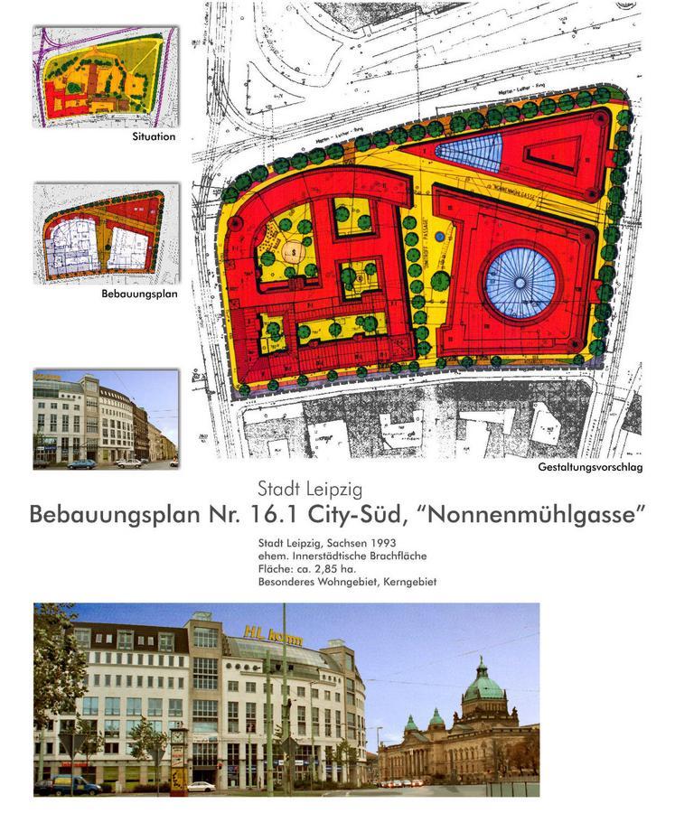 Bebauungsplan_de_www_Seite_63.jpg