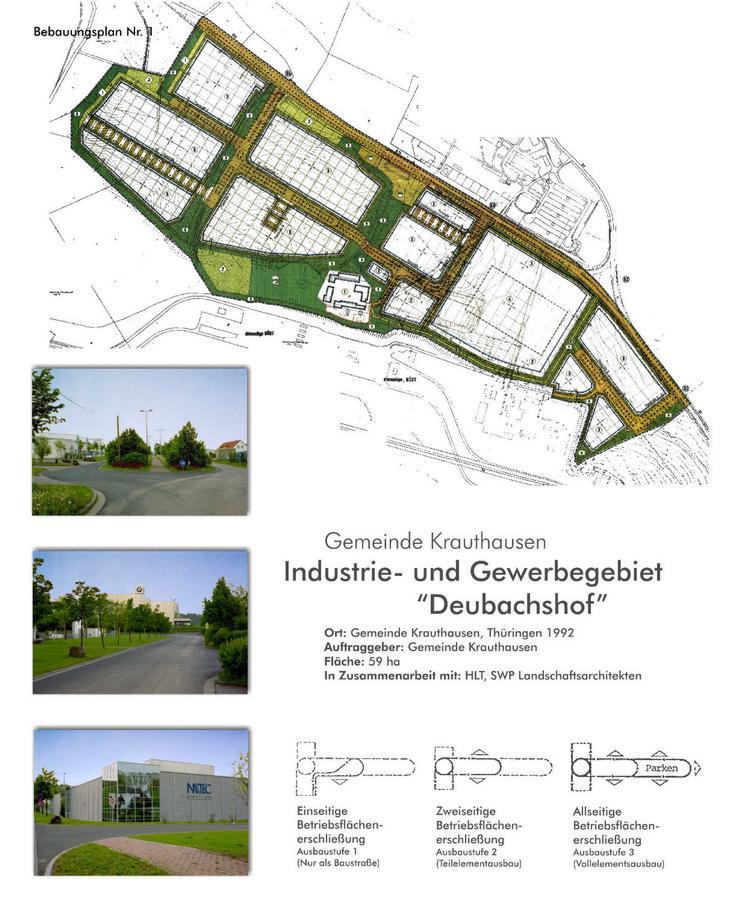 Bebauungsplan_de_www_Seite_64.jpg