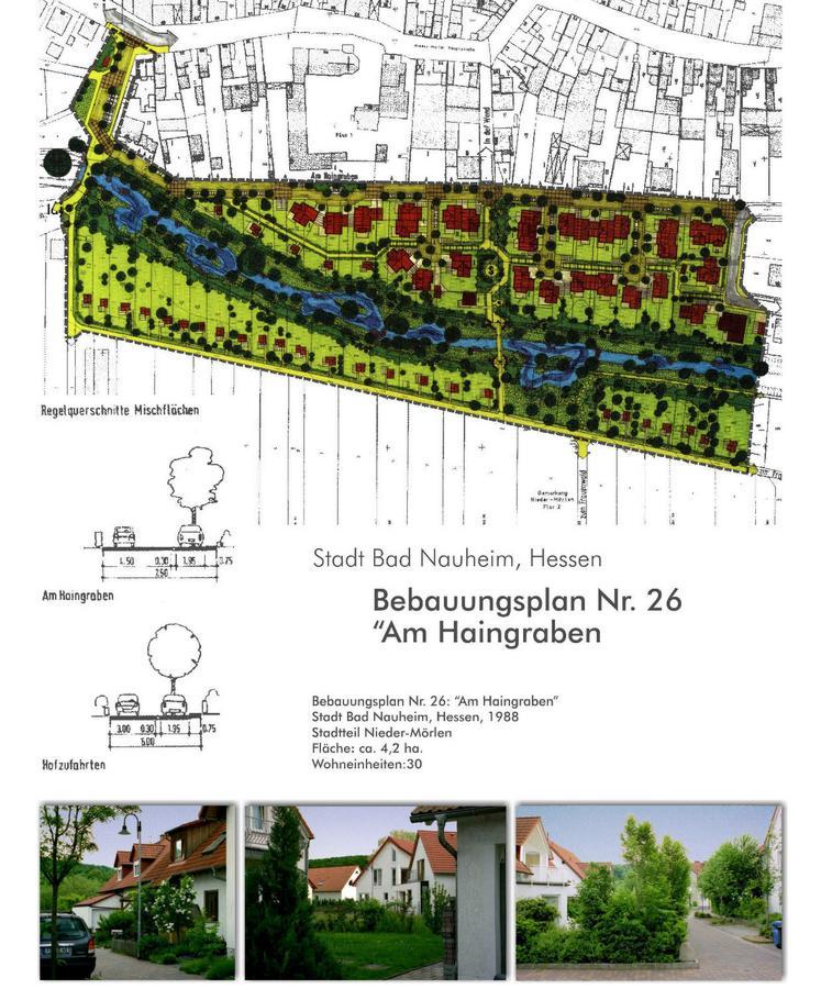 Bebauungsplan_de_www_Seite_70.jpg