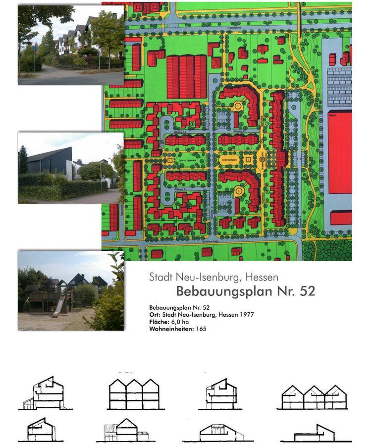 Bebauungsplan_de_www_Seite_74.jpg