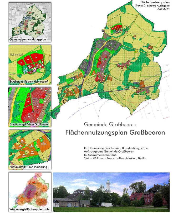 FNP_de_www_Seite_01.jpg