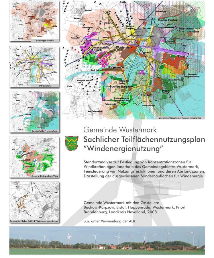 FNP_de_www_Seite_06.jpg