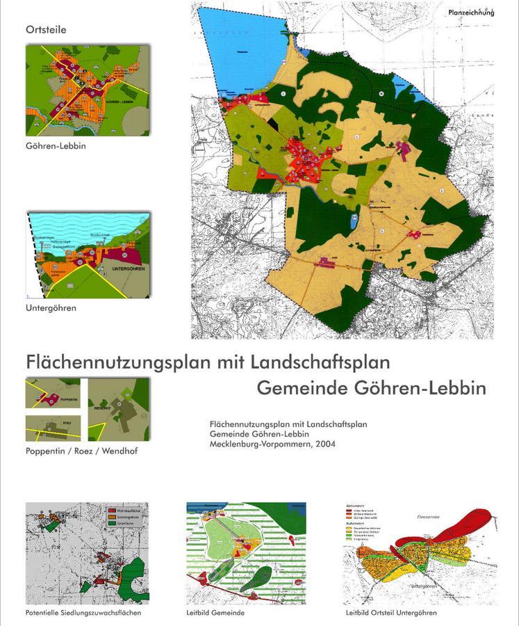 FNP_de_www_Seite_09.jpg