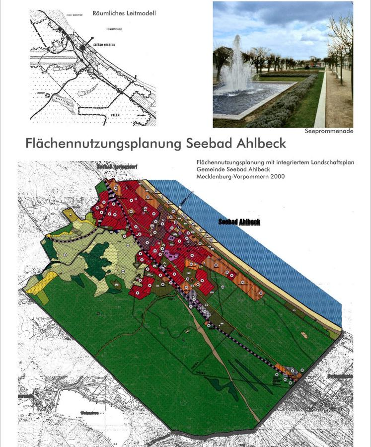 FNP_de_www_Seite_12.jpg
